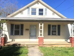 Kingsport #28581180 Foreclosed Homes