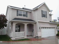 West Jordan #28581209 Foreclosed Homes