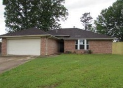 Texarkana #28581235 Foreclosed Homes