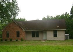 Van Vleck #28581259 Foreclosed Homes
