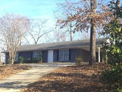 Toccoa #28581387 Foreclosed Homes