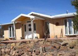 Las Vegas #28581495 Foreclosed Homes