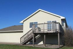 Albertville #28581528 Foreclosed Homes