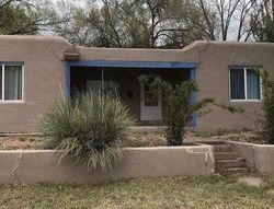 Raton #28581660 Foreclosed Homes