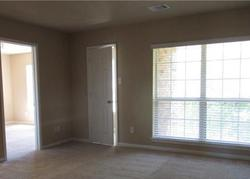 Pearland #28582077 Foreclosed Homes