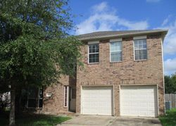 Cypress Bend Ct, Pearland