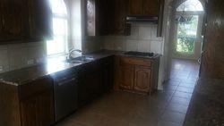Rosharon #28582085 Foreclosed Homes
