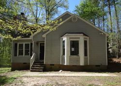 Wendell #28582153 Foreclosed Homes