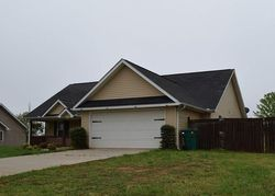 Mount Airy #28582199 Foreclosed Homes