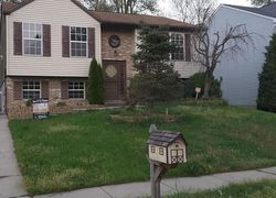 Edgewood #28582313 Foreclosed Homes