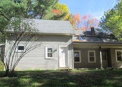 Keene #28582326 Foreclosed Homes