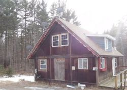 Gilford #28582329 Foreclosed Homes