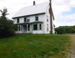 Pettyboro Rd, Bath, NH Foreclosure Home