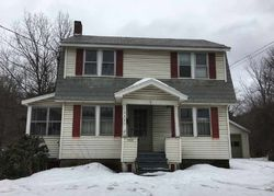 Brattleboro #28582340 Foreclosed Homes