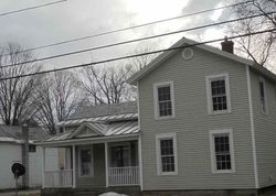Fair Haven #28582344 Foreclosed Homes