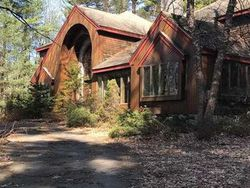 Windham #28582347 Foreclosed Homes