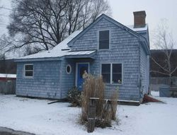 Wallingford #28582358 Foreclosed Homes