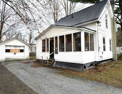 Barre #28582371 Foreclosed Homes