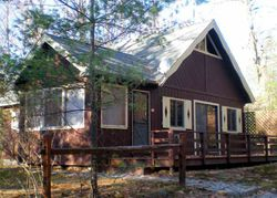 Wolfeboro #28582375 Foreclosed Homes