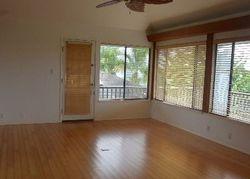Kalaheo #28582436 Foreclosed Homes