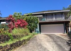Kalaheo #28582436 Foreclosed Homes