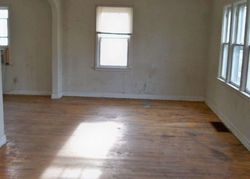 Cheyenne #28582544 Foreclosed Homes