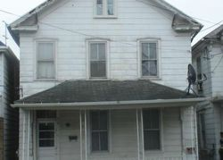 Winchester Ave, Martinsburg, WV Foreclosure Home