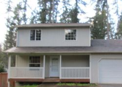 Yelm #28582591 Foreclosed Homes