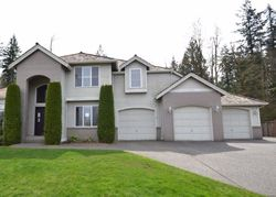Ne 149th Pl, Duvall