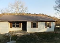 Cedar Bluff #28582600 Foreclosed Homes