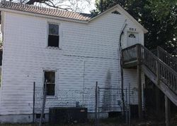 Hampton #28582602 Foreclosed Homes