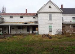 Elm St, Barton, VT Foreclosure Home