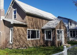 Baker City #28582749 Foreclosed Homes