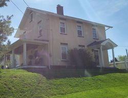 Rhode Island Ave Se, Massillon