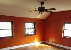 Cincinnati #28582767 Foreclosed Homes