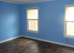 Burlington #28582794 Foreclosed Homes