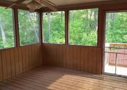 Haw River #28582797 Foreclosed Homes
