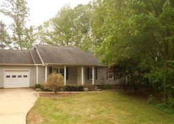Winston Salem #28582801 Foreclosed Homes