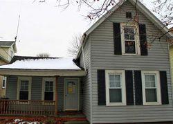 Schenck St, North Tonawanda, NY Foreclosure Home