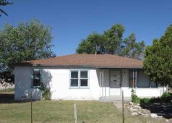 S 17th St, Lovington