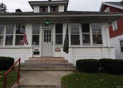 Loma Ave, Syracuse