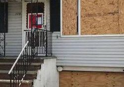 Jersey City #28582848 Foreclosed Homes