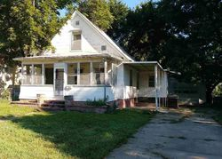 Crown Point Ave, Omaha, NE Foreclosure Home