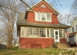Stratford #28582867 Foreclosed Homes