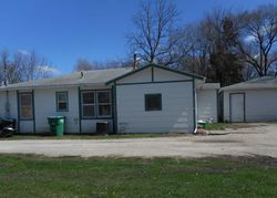 Des Moines #28582957 Foreclosed Homes