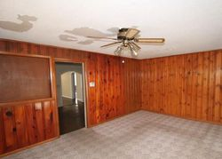 Sumiton #28583138 Foreclosed Homes