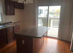 New Bedford #28583376 Foreclosed Homes