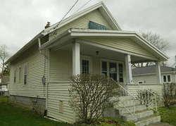 Stenzil St, North Tonawanda, NY Foreclosure Home
