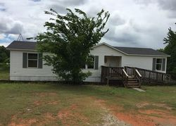 E Bowman Cir, Luther, OK Foreclosure Home