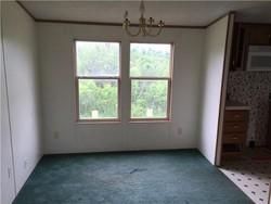 E Bowman Cir, Luther, OK Foreclosure Home